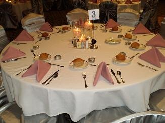 photo 38 of Cedars Banquet Center