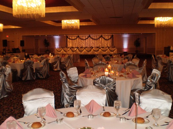 photo 39 of Cedars Banquet Center