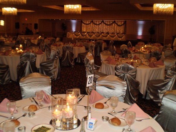 photo 44 of Cedars Banquet Center