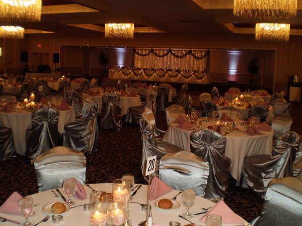 photo 45 of Cedars Banquet Center