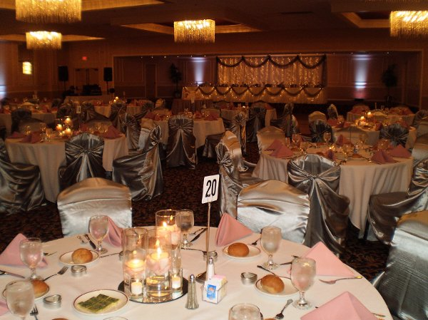 photo 46 of Cedars Banquet Center