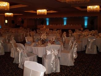 photo 47 of Cedars Banquet Center