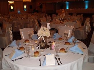 photo 2 of Cedars Banquet Center