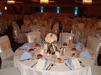 photo 49 of Cedars Banquet Center