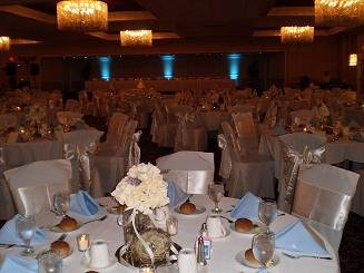 photo 33 of Cedars Banquet Center