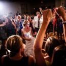 130x130 sq 1489347867123 krista  kathy dance off