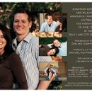130x130 sq 1301680405271 funphotocardweddinginvitation