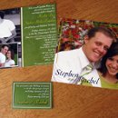 130x130_sq_1301680438787-greenandyellowphotocardweddinginvitation
