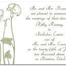 130x130 sq 1301680459880 lilyflowerweddinginvitation