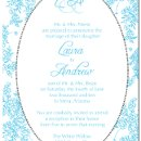 130x130 sq 1301680563052 toileweddinginvitation
