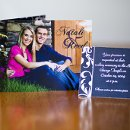 130x130_sq_1301681299537-blueandwhitecustomfoldedphotocardweddinginvitations176