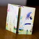 130x130 sq 1301681368974 uniquecustomdesignweddinginvitations275