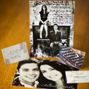 130x130 sq 1301681429396 vintagephotocustomweddinginvitations352
