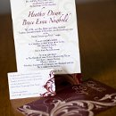 130x130 sq 1301681448208 creamflourishweddinginvitations371