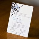 130x130 sq 1301681454083 lovebirdsweddinginvitations375