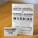 130x130 sq 1301681462865 vintageoldwestweddinginvitations377