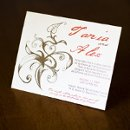 130x130_sq_1301681474662-shimmerypaperweddinginvitations391