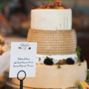 130x130 sq 1454359370858 0125cm wedding