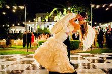 220x220 1472069103 ab19b6937ee05886 olsen wedding bhall2