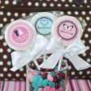130x130 sq 1256787067633 lollipop