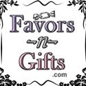 220x220 1256743721192 favorsngifts