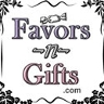 Favors-n-Gifts