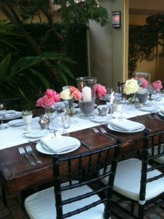 photo 27 of Niche Event Rentals