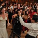 130x130 sq 1387647930317 wedding pic