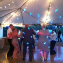 130x130 sq 1387648355430 dance pic