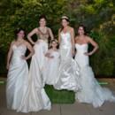130x130 sq 1371055236915 soiree bridal picture 2013