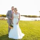 130x130 sq 1385829192735 allison  tully wedding 1115 cop