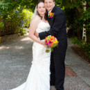130x130 sq 1385829217121 bride   kim hass