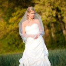 130x130 sq 1385829247799 bride dana