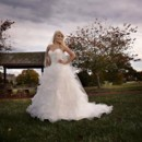 130x130 sq 1430498402188 bride pic