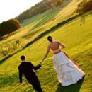 130x130 sq 1370887530273 wedding