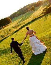 220x220 1370887530273 wedding