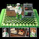 130x130 sq 1256831199364 kitchencake