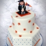 96x96 sq 1276797495233 syracuseuniversitygraduationcakesm