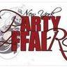 NY Party Affairs image