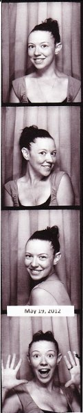 photo 27 of Classic Photo Booth, LLC. (Previously Photo Illusion, LLC)