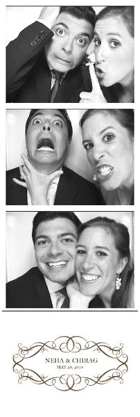 photo 29 of Classic Photo Booth, LLC. (Previously Photo Illusion, LLC)