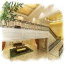 130x130 sq 1276878161053 lobbywatercolor