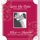 130x130 sq 1256853263618 savethedate3