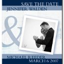 130x130 sq 1256853268961 savethedate1