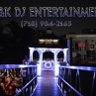 A&K DJ Entertainment