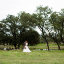 130x130 sq 1393694669101 4 wild onion ranch wedding
