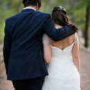 130x130 sq 1471539632640 39 umlauf garden wedding