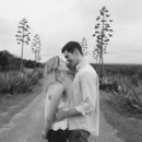 130x130 sq 1471539712706 14 austin engagement photos 2 1100x734