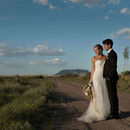 130x130 sq 1471560302 721cb308a362c7e6 desert wedding in marfa