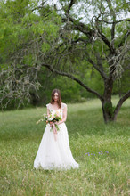 220x220_1405637913050-24-nontraditional-brides